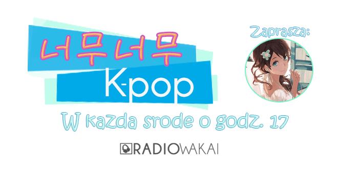 koreanski