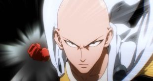 one punch 2 ova