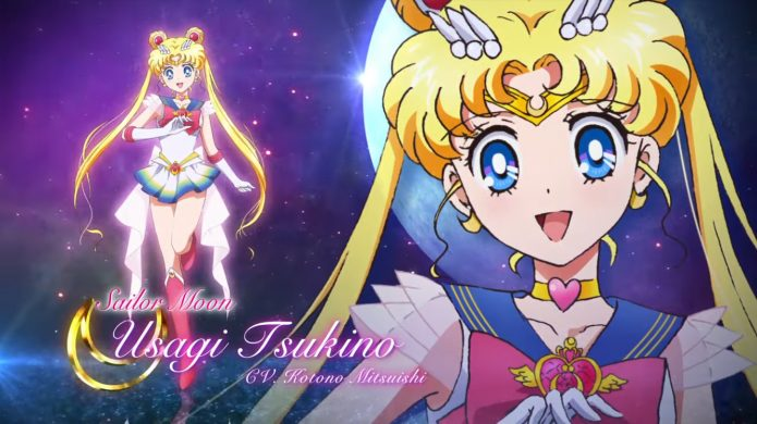 Sailormoon eternal sailor moon crystal movie4 2020a