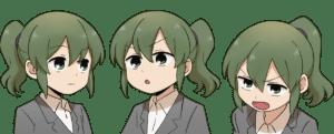 Igarashi.Futaba.full .3306333